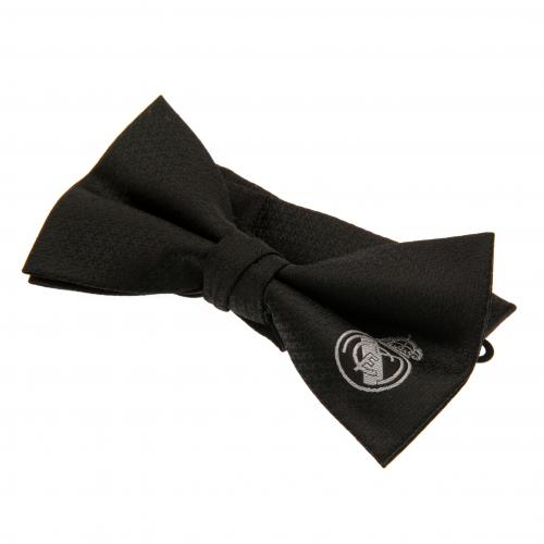 krawatte-real-madrid