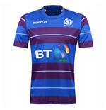 trikot-schottland-rugby-2016-2017-blau-