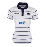 t-shirt-schottland-rugby-2016-2017