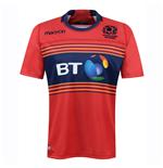 trikot-schottland-rugby-2016-2017-away