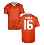memorabilia-holland-fussball-home