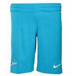 shorts-zenit-2016-2017-home