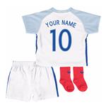 mini-set-england-fussball-home-babys-personalisierbar