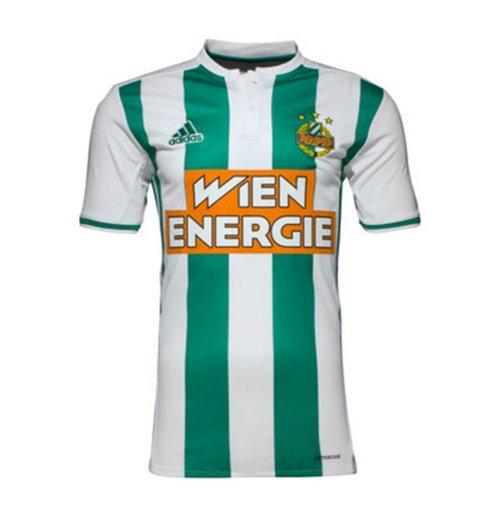 camiseta-rapid-vienna-2016-2017-away