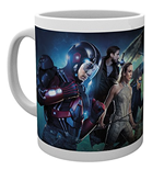 tasse-legends-of-tomorrow-257933
