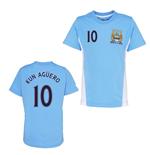 t-shirt-manchester-city-fc