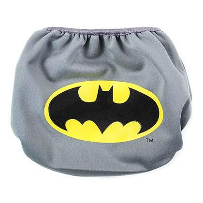 slip-batman-unisex
