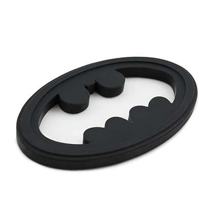kinderset-batman