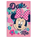 plaid-minnie-258067