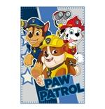 plaid-paw-patrol-258069