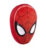 kissen-spiderman-258072