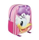 rucksack-daisy-duck