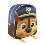 rucksack-paw-patrol-258079