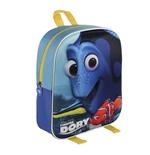 rucksack-finding-dory-258083