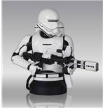 star-wars-episode-vii-buste-1-6-first-order-flametrooper-16-cm