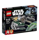 lego-und-mega-bloks-star-wars-258191