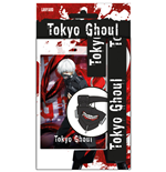 band-tokyo-ghoul-258224