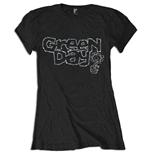 t-shirt-green-day-258242
