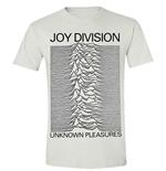 t-shirt-joy-division-258245