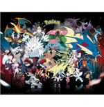 poster-pokemon-258266