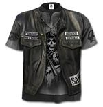 t-shirt-spiral-258327