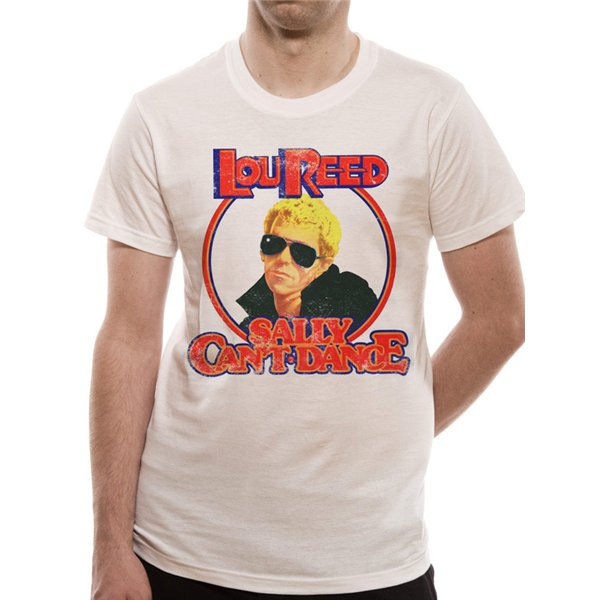 camiseta-lou-reed-258595