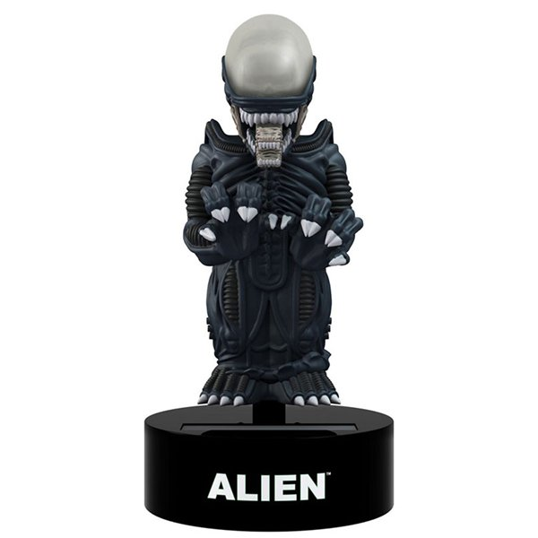 Image of Action figure Alien - Xeno - Body Knocker