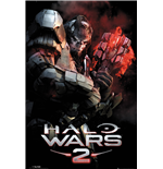 poster-halo-258786