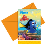 party-zubehor-finding-dory-258885