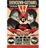 poster-batman-vs-superman-258896