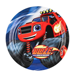 party-zubehor-blaze-and-the-monster-machines-258901