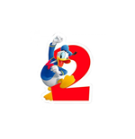 party-zubehor-donald-duck-258911