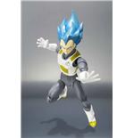 actionfigur-dragon-age-258946