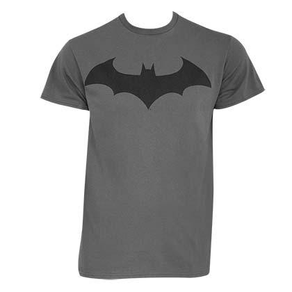 t-shirt-batman-modern-logo