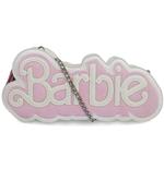 tasche-barbie-258987