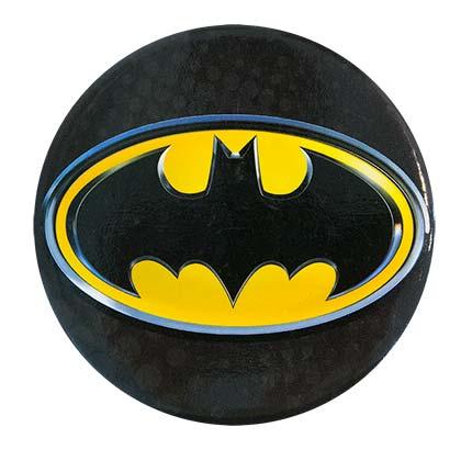 flaschenoffner-batman, 6.52 EUR @ merchandisingplaza-de