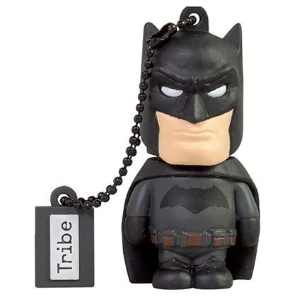 usb-stick-batman