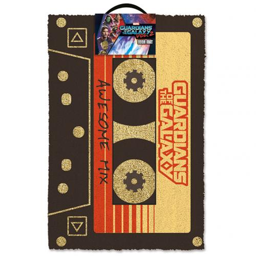 accessoires-guardians-of-the-galaxy-259082