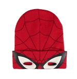kappe-spiderman