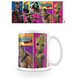 guardians-of-the-galaxy-vol-2-tasse-comic-panels