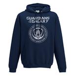 sweatshirt-guardians-of-the-galaxy-259184