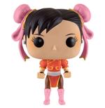 street-fighter-pop-games-vinyl-figur-chun-li-red-outfit-9-cm