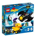 lego-und-mega-bloks-batman-259234