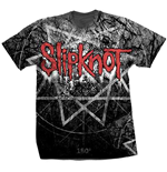 t-shirt-slipknot-giant-star
