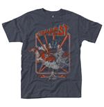 t-shirt-atari-259337