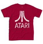 t-shirt-atari-259339