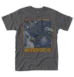 t-shirt-atari-259341