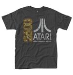 t-shirt-atari-2600