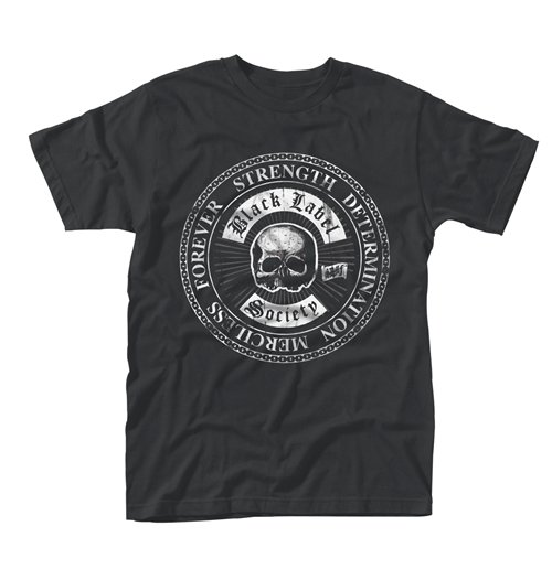 camiseta-black-label-society-259344