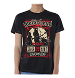 t-shirt-motorhead-259445